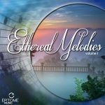 Epitome Music - Ethereal Melodies Vol 1