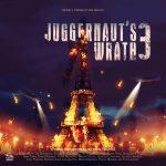 RPM071 - Juggernaut's Wrath 3 HD