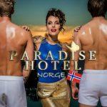 paradise-hotel-norge