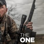 the-one-outdoorchannel