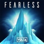 AlbumCredit-VoltaFearless
