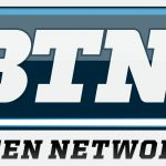 BigTenNetwork_dec2018