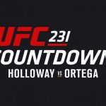 UFCCountdown_dec2018
