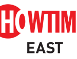 showtime-east_dec2018