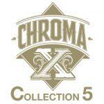Chroma X - CMX005