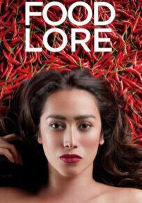 Food Lore Trailer