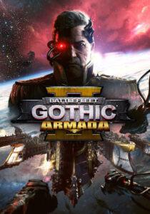 Battlefleet Gothic: Armada 2 Trailer