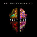 PhOM_Factions_AlbumArt2