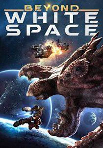 Beyond White Space Trailer